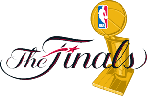 8c905-nba-finals-logo