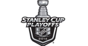 NHL_2014_StanleyCupPlayoffs-672x357