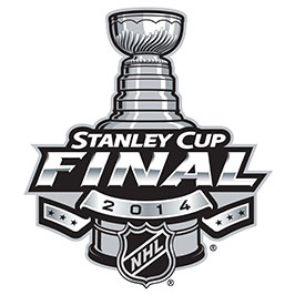 stanley-cup-final-2014