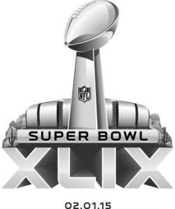 Super_Bowl_XLIX_logo