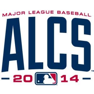 2014_alcs_logo