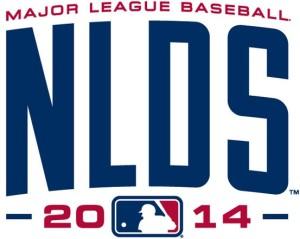 MLB-2014-NLDS