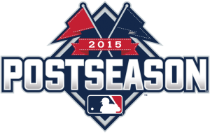 2013__mlb_world_series-event-2015