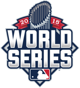 6277__mlb_world_series-primary-2015