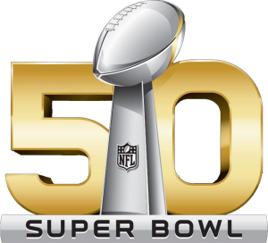 5289__super_bowl-alternate-2015