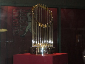 thumb_World Series Trophy_1024
