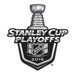 nhl_2016_stanleycupplayoffs_english_primary