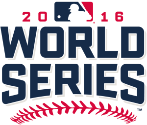 9213__mlb_world_series-primary-2016