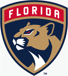 florida-panthers