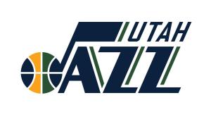 utah-jazz