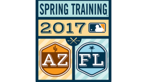 spring_training_image_2017